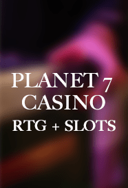 thebestusacasinos.com rtg + slots