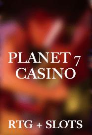 thebestusacasinos.com Planet 7 Casino