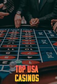 top  usa casino(s) thebestusacasinos.com