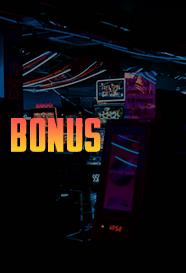 bonus / promotion thebestusacasinos.com