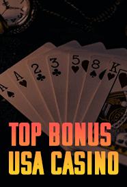 thebestusacasinos.com top  usa casino(s)