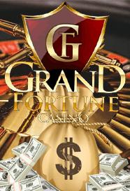 Grand Fortune Casino Roulette No Deposit Bonus thebestusacasinos.com
