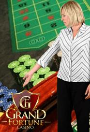 thebestusacasinos.com grand fortune casino  roulette